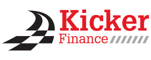 Kicker Finance